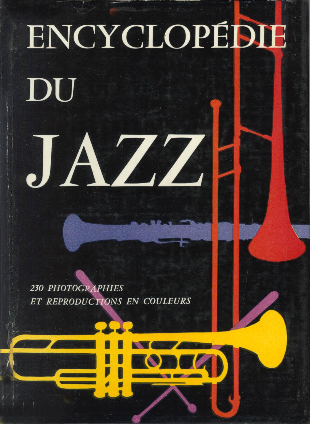 connaissances sur le jazz